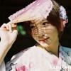 花火大会の髪型【ショート】簡単な可愛い編み込み・やり方
