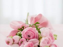 結婚式の花選び・春夏秋冬の花の色と種類