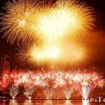 花火大会の詳細【2016年】関東で7月8月10月開催の人気5選