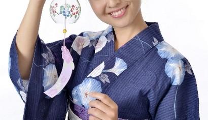 yukata-migimae