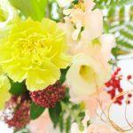 【正月花の意味や習わし】プレゼントや玄関アレンジを選ぶ参考に